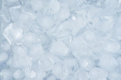 Free Ice Cubes Royalty Free Stock Photo - 41210915