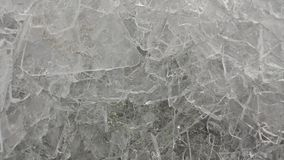 Ice Design Royalty Free Stock Photo