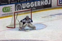 Ice hockey Stock Photos