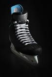 Ice hockey skate Stock Photography