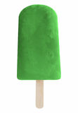 Ice lolly Royalty Free Stock Image