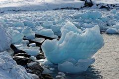 Ice Stock Photos