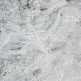 Ice outdoor in sunshine Royalty Free Stock Images