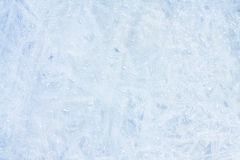 Ice pattern background Royalty Free Stock Photo