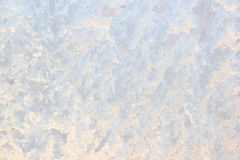 Ice pattern Royalty Free Stock Photos