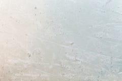 Ice rink background Stock Image