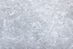 Ice Stock Photography