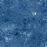 Ice seamless texture Royalty Free Stock Image