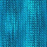 Ice seamless texture royalty free illustration