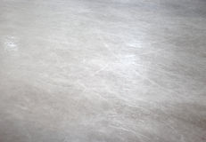 Ice skate floor Royalty Free Stock Photos