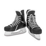 Ice skates Royalty Free Stock Images