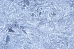 Ice Surface Backgrounds 1 royalty free stock photos