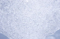 Ice Surface Backgrounds 7. A series of photos. Ice Surface Backgrounds stock photos