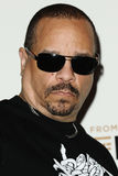 Ice T Stock Photos