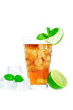Ice Tea Stock Photos