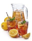 Ice tea Stock Photos