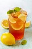 Ice tea Stock Images