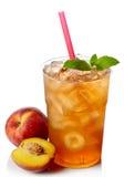 Ice tea Stock Image