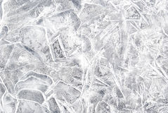 Free Ice Texture Royalty Free Stock Image - 12831716