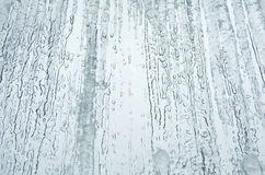 Ice texture Royalty Free Stock Photography