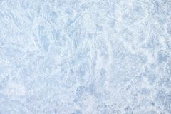 Ice texture background royalty free stock photo