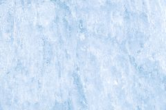 Ice texture background royalty free stock photography