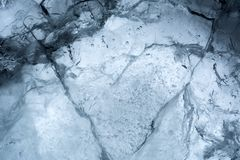 Free Ice Texture Background Macro Close Up In Sunlight. Beautiful Abstract Patterns Of Frozen Water Stock Photos - 148902043