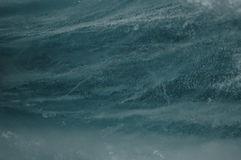 Ice texture background Stock Image