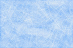 Ice texture. Blue ice surface, abstract texture Royalty Free Stock Image