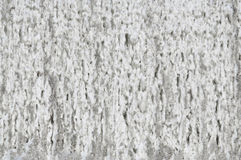 Ice wall background Royalty Free Stock Images