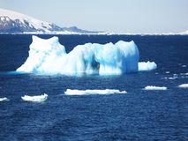 Free Iceberg Royalty Free Stock Images - 1816419