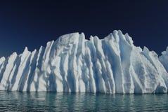 iceberg Στοκ Εικόνες