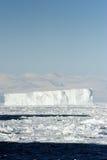 Iceberg Images libres de droits