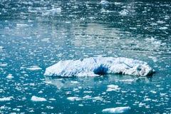 Iceberg Photos stock