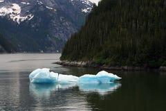 Iceberg fotos de archivo libres de regalías