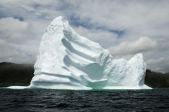 Iceberg Photos stock