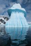 iceberg Photo libre de droits