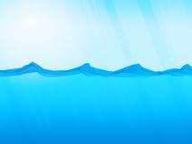 Iceberg Stock Image