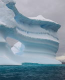 Iceberg e ?finestra?