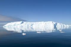 Iceberg, Greenland Stock Photos