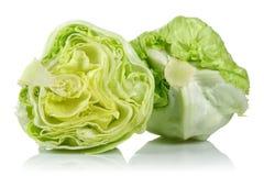 Free Iceberg Lettuce Royalty Free Stock Image - 59125946