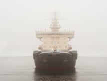 Icebreaker Stock Images