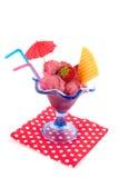 Icecream Royalty Free Stock Images
