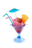 Icecream Stock Images