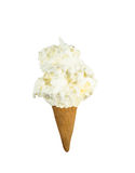 Icecream Stock Photography
