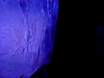 Icecube Royalty-vrije Stock Fotografie