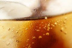 Iced drink Stock Photos