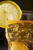 Iced Tea Stock Photography