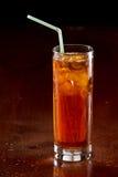 Iced tea Royalty Free Stock Photo