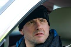 Icehockey player Martin Straka Stock Photo